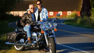 Free dating site for christian bikers